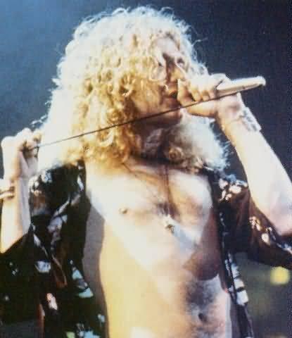 Led Zeppelin Lz_photo_plant3